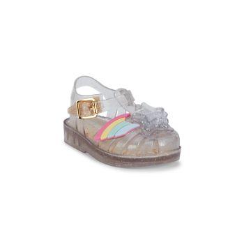 Baby Girl's, Little Girl's & amp; Желейные сандалии Girl's Possession II Mini Melissa