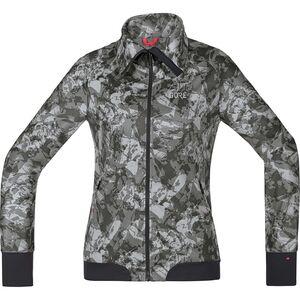 Gore Wear C5 Куртка GORE Windstopper Trail Gore Wear