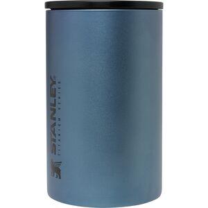 Stanley Stay-Hot 10 унций титановая мульти-чашка STANLEY