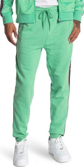 Спортивные брюки с тесьмой с логотипом Anira 2 Kappa Active