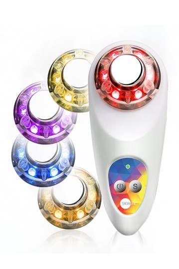 Светодиодный светильник Optimizer Voyager Skin Inc