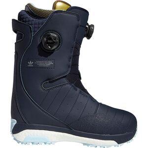 Ботинки для сноуборда Adidas Acerra 3ST ADV Adidas