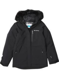 Куртка Ava Alpine ™ (для маленьких / больших детей) Columbia Kids