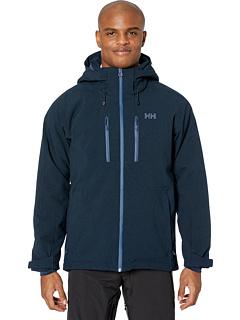 Куртка Juniper 3.0 Helly Hansen