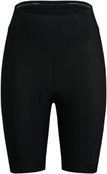 Велосипедные шорты Core - женские Rapha