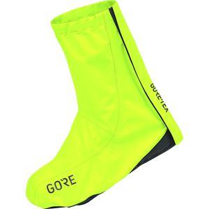 Gore Wear C3 Бахилы GORE-TEX Gore Wear