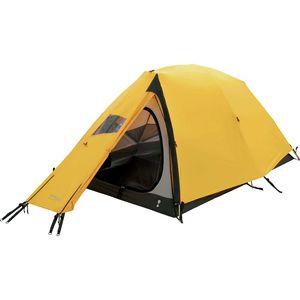 Палатка Eureka Alpenlite 2XT: 2 человека, 4 сезона Eureka