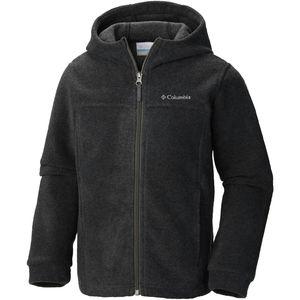 Флисовая куртка с капюшоном Columbia Steens II Columbia