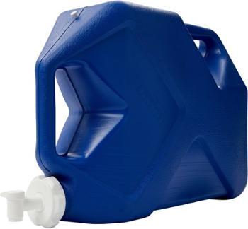 Контейнер для воды Jumbo-Tainer - 7 галлонов. Reliance