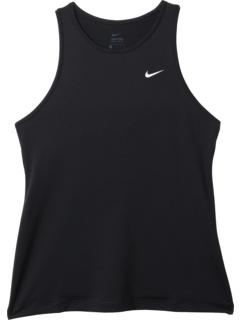 Майка Nike Pro (для детей младшего и школьного возраста) Nike Kids