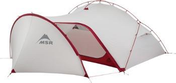 Палатка Hubba Tour 3 MSR