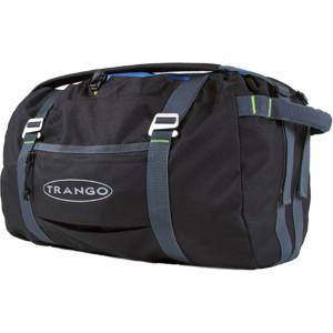 Веревочная сумка Trango Antidote 25 л Trango