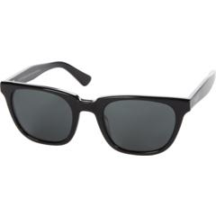 Colton DIFF Eyewear