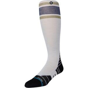 Boyd Wool Ultra Ski Sock Stance