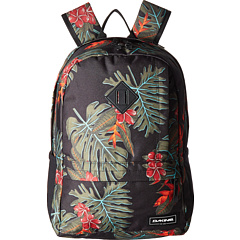 Рюкзак Essentials 22 л Dakine