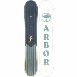 Сноуборд Arbor Ethos Arbor