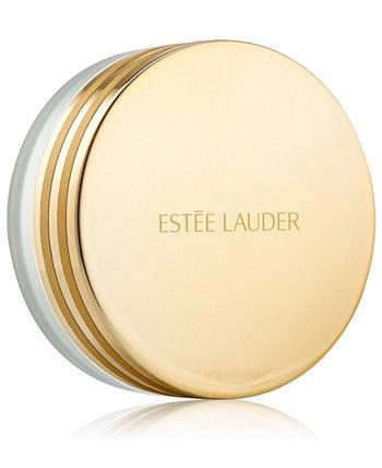 Ночной микро-очищающий бальзам Advanced Night Micro Cleansing Balm Estee Lauder