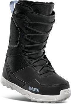 Ботинки для сноуборда Shifty - женские - 2020/2021 Thirtytwo