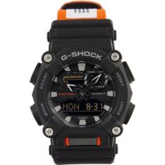 GA900C-1A4 G-Shock
