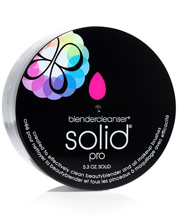 Blendercleanser Solid Pro Beautyblender