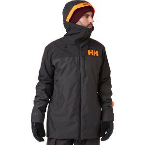 Куртка Helly Hansen Straightline Lifaloft Helly Hansen