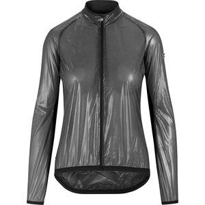 Куртка Assos UMA GT Clima Evo Assos