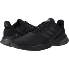 Ответ SR Adidas Running