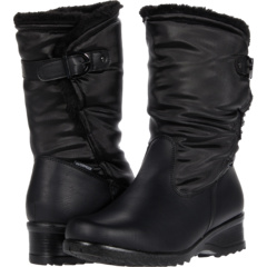 Granby Tundra Boots