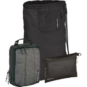 Pack-It Containment Set Eagle Creek