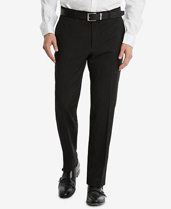 Мужские модные эластичные брюки TH Flex Tommy Hilfiger