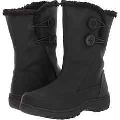 Мэрилин Tundra Boots