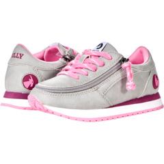Бегун (Маленький ребенок / Большой ребенок) BILLY Footwear Kids