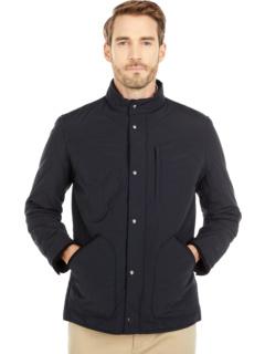 Стеганая куртка из Сассекса J.Crew