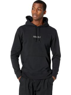 Толстовка с капюшоном SB Classic с рисунком Nike SB