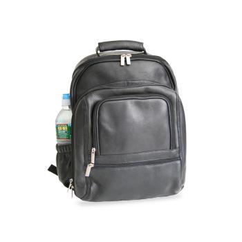 Кожаный рюкзак Vaquetta для ноутбука Royce Leather