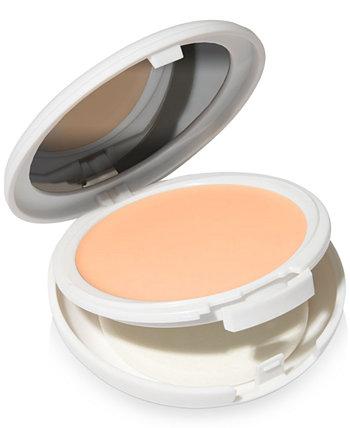 Компактная тональная основа Timeless Skin Cream Compact Foundation Laura Geller Beauty