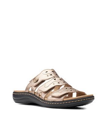 Женские сандалии Laurieann Echo Clarks