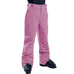 Базовые брюки Orage Orage