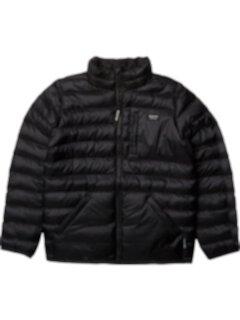Куртка Evergreen (для маленьких и больших детей) Burton Kids