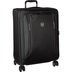 Werks Traveller 6.0 Средний мягкий чехол Victorinox