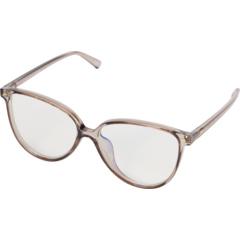 Вечно Le Specs