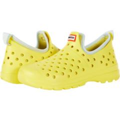 Оригинальная легкая уличная обувь (для маленьких / больших детей) Hunter Kids