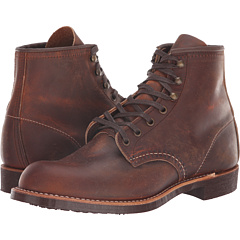 Кузнец Red Wing Heritage