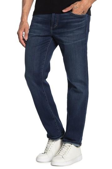 Джинсы Brixton Joe's Jeans