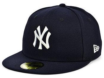 Кепка New York Yankees 2020 Jackie Robinson 59FIFTY New Era