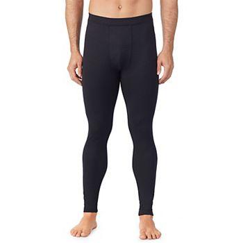 Big & Tall Climatesmart® by Cuddl Duds Heavyweight Far-Infrared Enhance Performance Base Layer Pants Climatesmart by Cuddl Duds