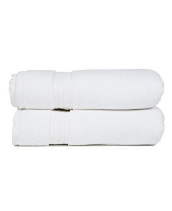 Хлопковые полотенца для рук Zero Twist IGH Global Corporation