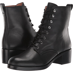 Ботинки Patti на шнуровке Madewell