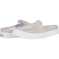 Leota повседневная обувь Chooka