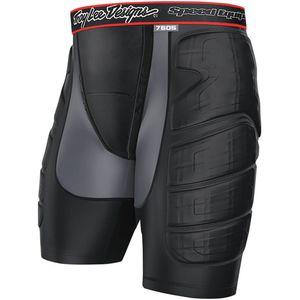 Защитные шорты Troy Lee Designs LPS 7605 Troy Lee Designs